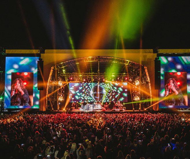 David Heartfield Returns To Helm The Rewind Festivals
