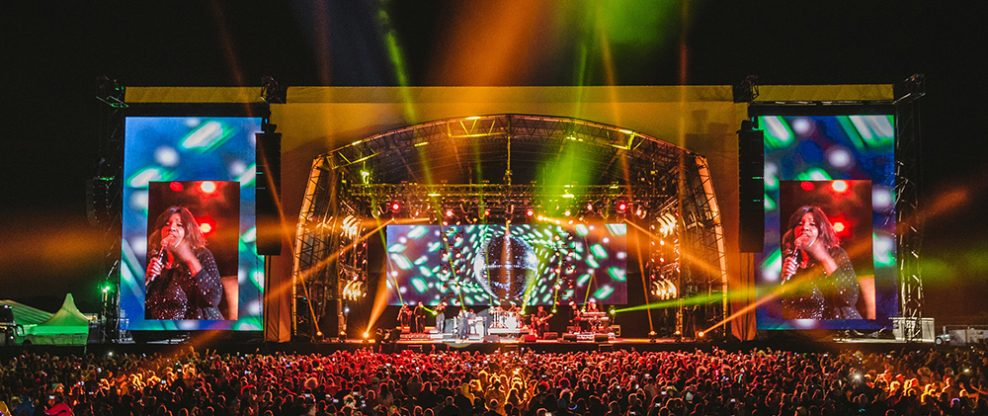David Heartfield Returns To Helm The Rewind Festivals