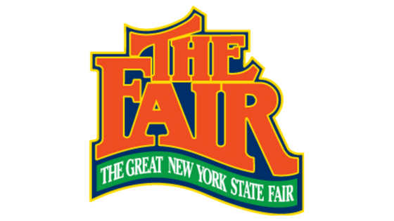 NY Seeks RFP For Fairground's New Expo Center
