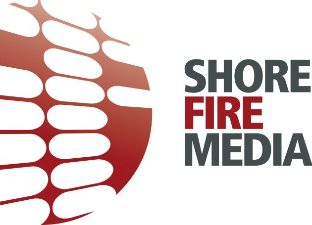 Shore Fire Media Comes To The West Coast