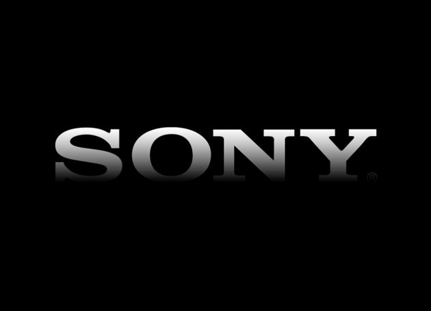 Sony Posts A Record-Breaking Year In 2017