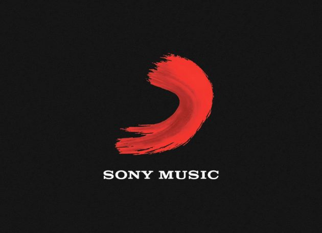 Sony Eyes A Controlling Stake In EMI