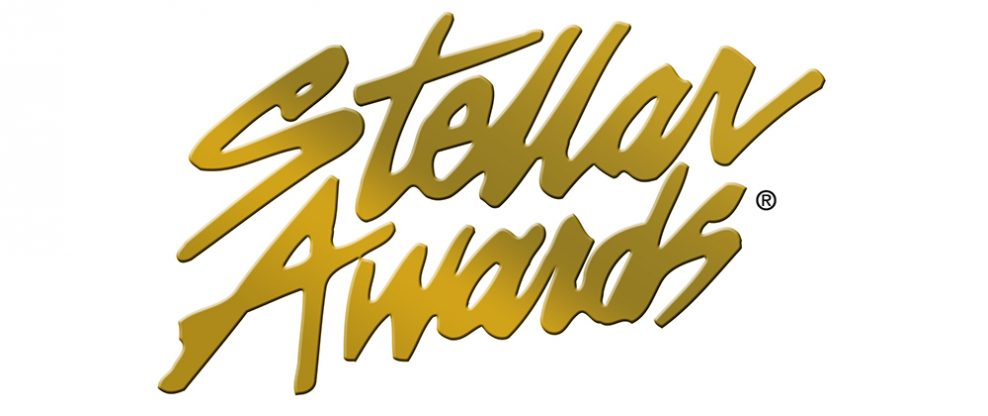 Anthony Brown & group therAPy Lead 2018 Stellar Gospel Music Awards Nominations