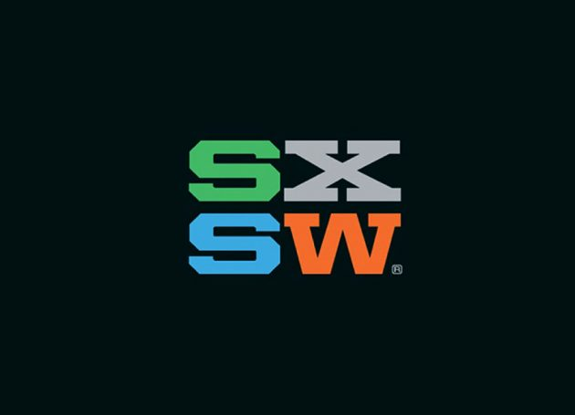SXSW Announces 2019 Grulke Prize Winners