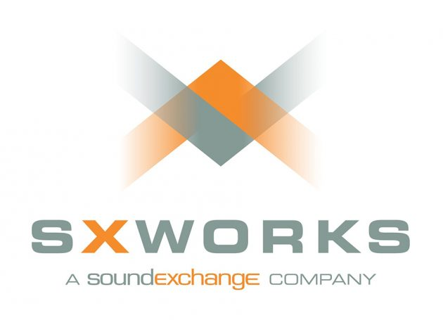 SoundExchange Adds A Free NOI Search Tool