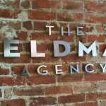 The Feldman Agency Launches A Monetized Streaming Platform For Artists