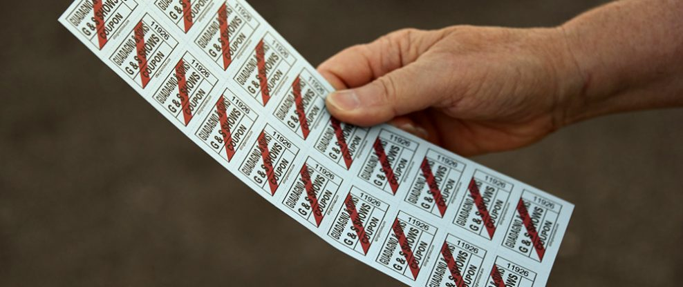 How To Boost Ticket Sales With Broader Distribution