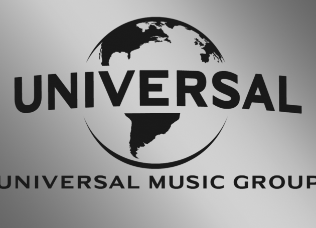 UMG Reports Strong Numbers On Streaming