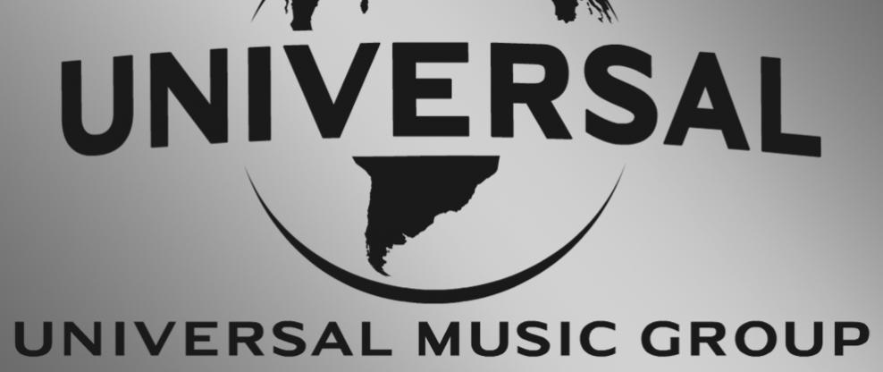 Universal Music Q4 Revenue Up 10%, Reports Vivendi