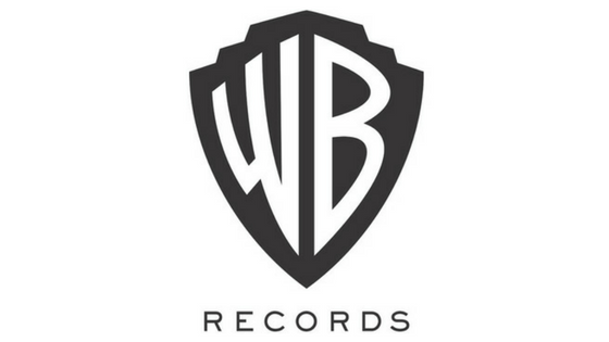 Jennifer Ivory Named Warner Bros. Records UK General Manager