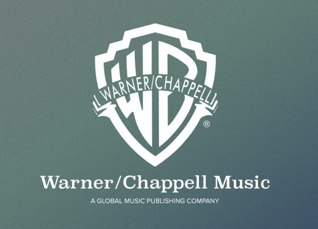 Javier Dean Named To A Senior A&R Post At Warner/Chappell Music Spain
