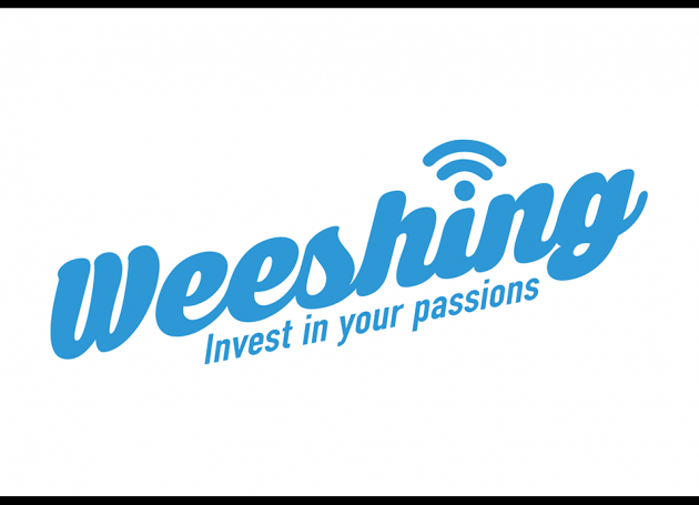 Weeshing, A Concert Crowd-Funding Platform Arrives In North America