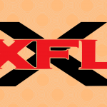 The Rock Acquires The XFL