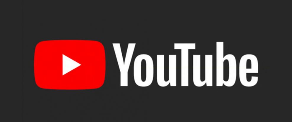 YouTube Music Charts Makeover Offers Unfiltered Billboard Chart Alternative