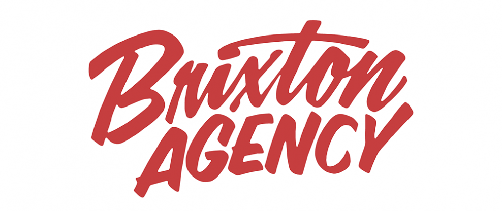 Brixton Academy Expands To The UK