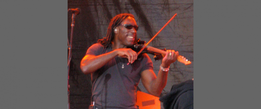 Dave Matthews Band Responds To Boyd Tinsley Sexual Harassment Allegations