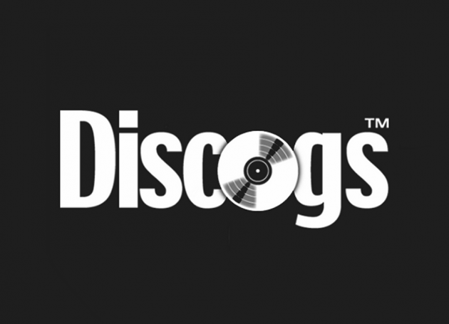 Discog Sold 10 Million Units In 2017, Names New CEO