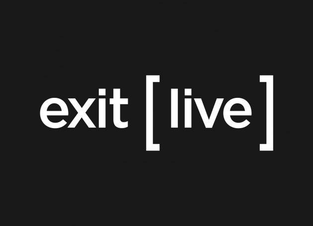 Live Albums At Every Show: CelebrityAccess Talks To Exit.Live Founder Giorgio Serra
