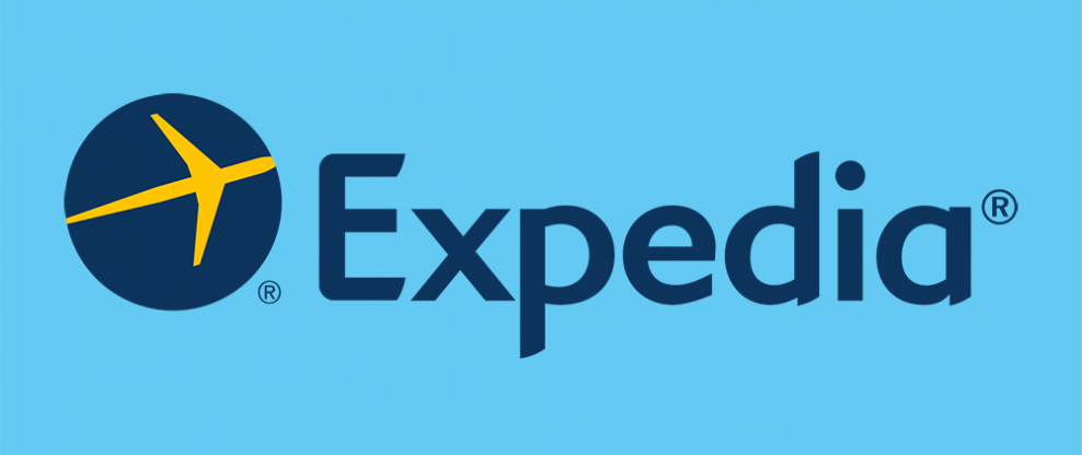 Expedia Launches Secondary Ticket Market Service