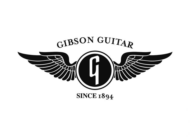Report: Iconic Guitar Manufacturer Gibson Facing Bankruptcy