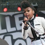 Janelle Monáe Inks First-Look Movie Deal With Universal