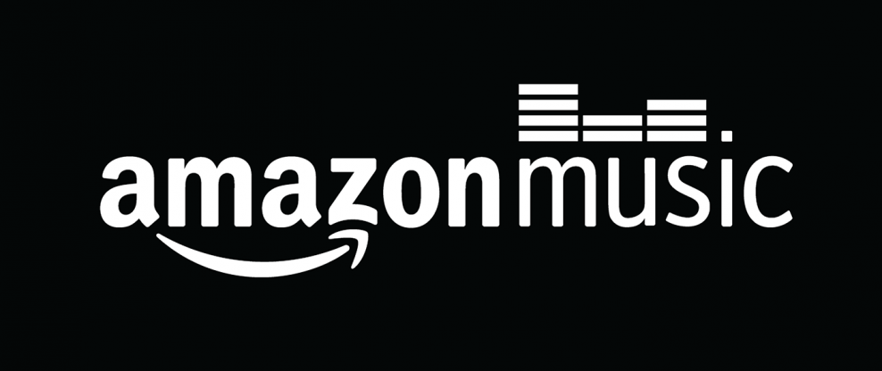 Former Warner Bros. Records Boss Dan McCarroll Joins Amazon Music In Content Creation Role