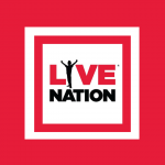 Live Nation UK President/COO Paul Latham To Retire