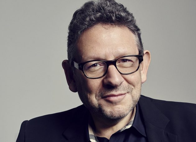 Sir Lucian Grainge, Mo Ostin & More to Receive Hollywood Walk of Fame Stars in 2020