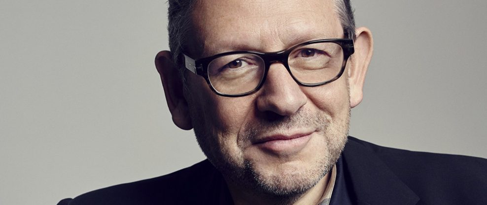 Sir Lucian Grainge To be Honored By Songwriters Hall of Fame