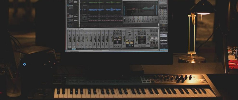 BandLab Acquires Audio Software Maker Cakewalk From Gibson