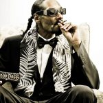 Smoke With Snoop As Part of Hulu's New Virtual Reality Experience
