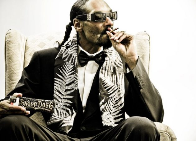 Snoop Dogg: King Of The Super Bowl