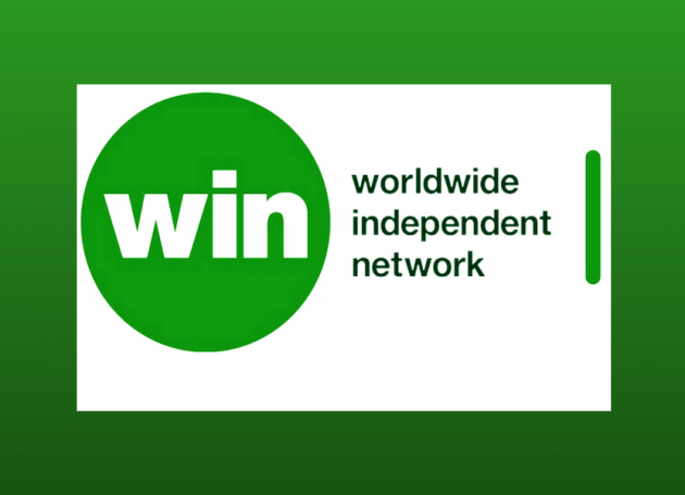 Martin Mills Named Non-Executive Chair of the Worldwide Independent Network