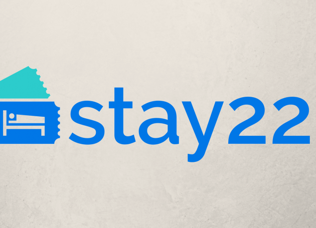 Stay22 Explains Its Event/Hotel Booking Service