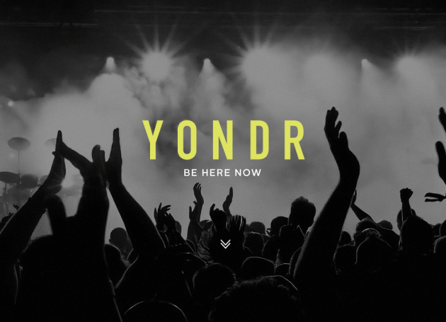 Yondr's Latest Client: High Schools
