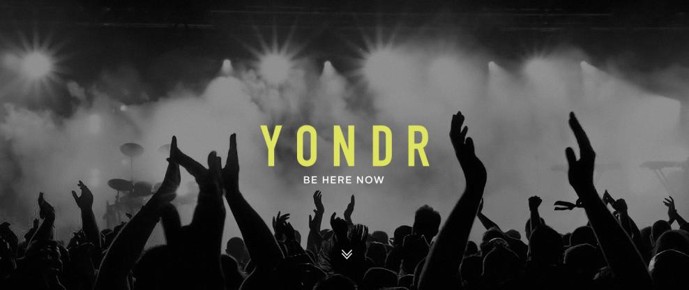 Yondr's Latest Client: High Schools