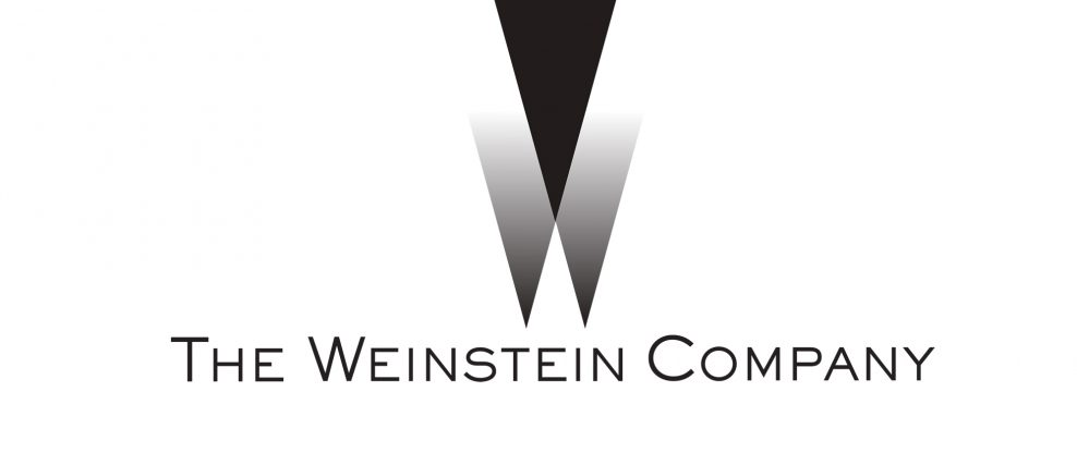 Weinstein Co.'s President Fired 'For Cause'