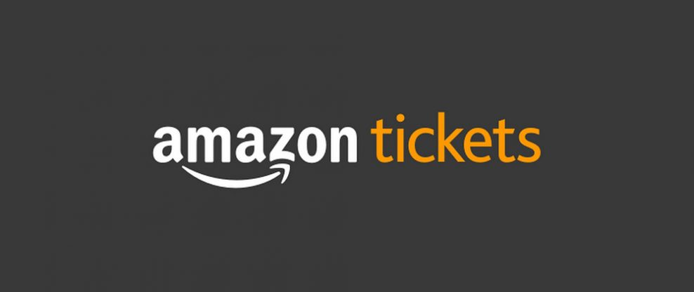 Amazon To Shutter Ticket Service