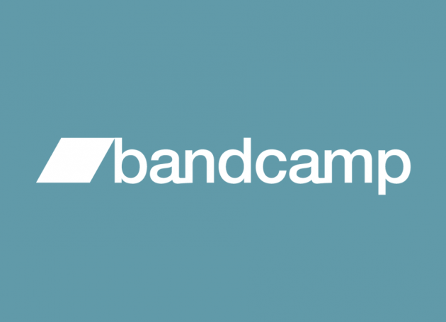 Bandcamp Continues Commission Free First Friday Promotion Through The End Of The Year