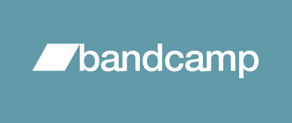 Bandcamp Launches Live Stream Platform with Integrated Merch