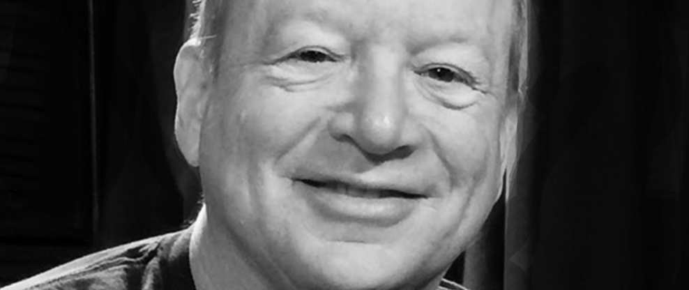 Bob Lefsetz's Attorneys Responds To Legal Threat From Charlie Walk