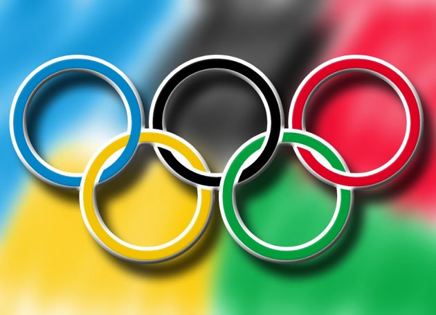 NBC'S Olympic Viewership Blues