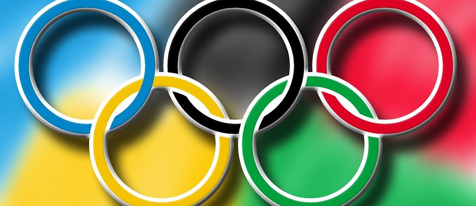 NBC'S Olympic Viewership Blues