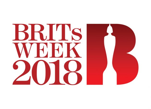 Brit Awards Organizers Say #MeToo