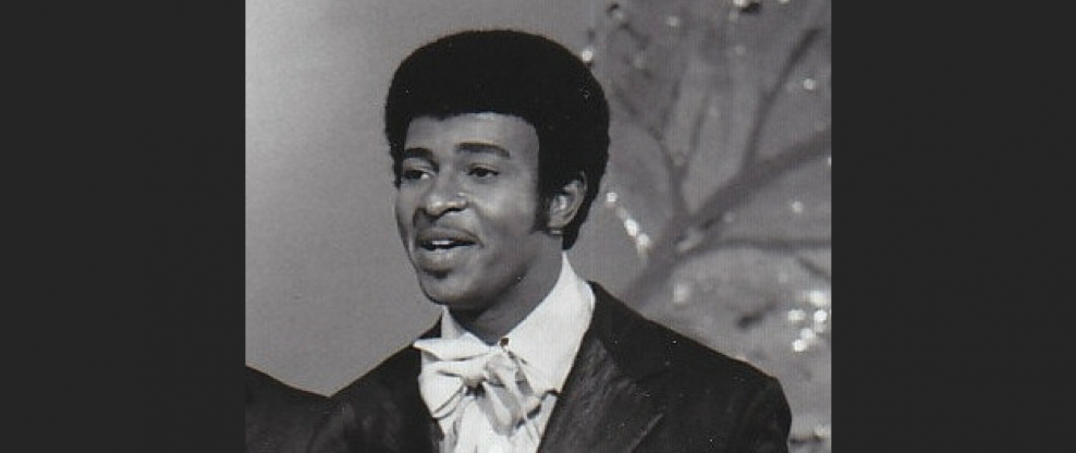 The Temptations' Dennis Edwards Dies