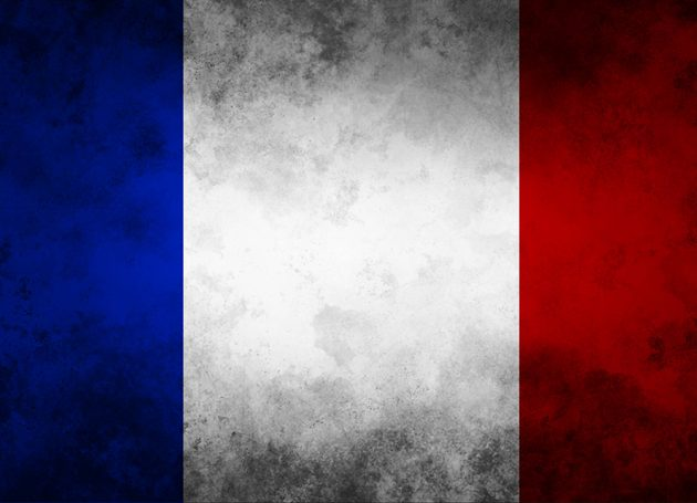 French Recorded Music Market Up By 3.9%