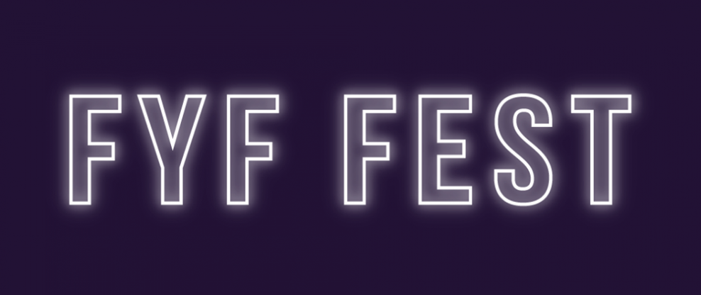 Goldenvoice Takes Over At FYF Fest