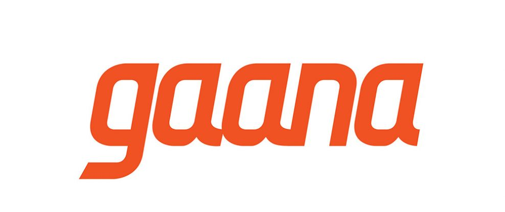 India-based Music Streaming Service Gaana Raises $115M Led By Tencent