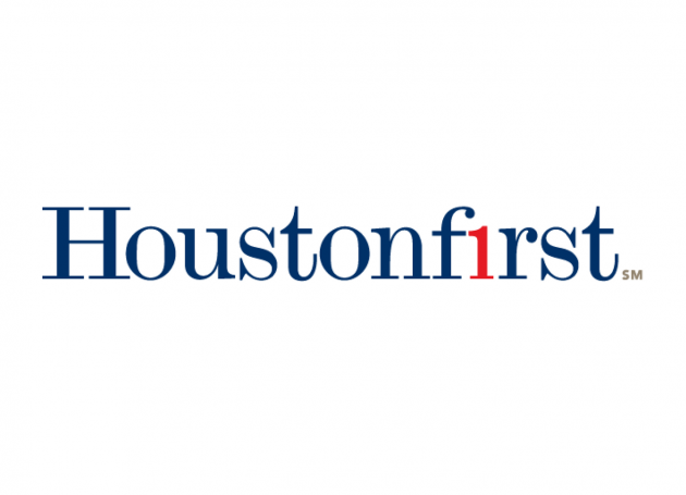 Houston First CEO Claims She Was Improperly Dismissed