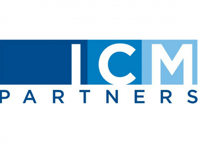 ICM Partners Executive Rick Levy To Exit Agency